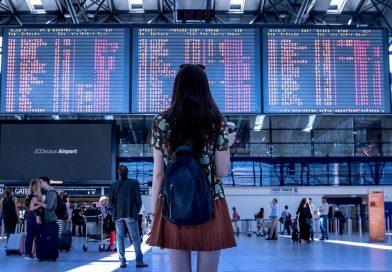 Zależy ci na bezpiecznych  podróżach zagranicznych?