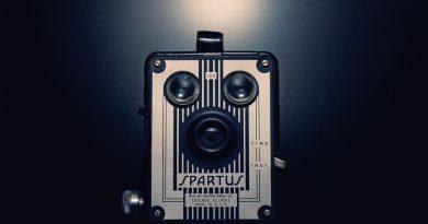 Poznaj najdroższe filmy w historii kinematografii