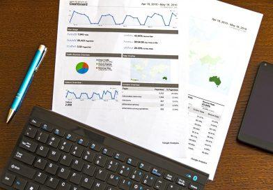Jak promować naszą firmę w internecie?