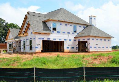 Czeka ciebie budowa domu?